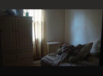 EasyRoommate US - Room for rent, free utlities., Hope Mills - $600 /mo