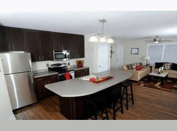 EasyRoommate US - Sublease at the Avenue, $569/month, Lubbock - $569 /mo