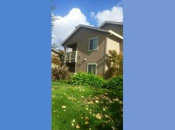 EasyRoommate US - condo, Rancho Cordova - $600 /mo