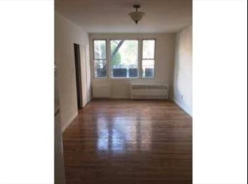 Furnished Rooms For Rent In South Jersey