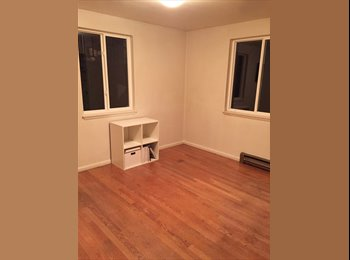 Room available in Magnolia