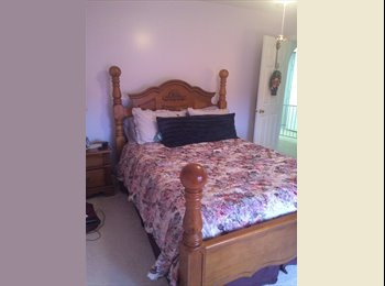 EasyRoommate US - Room for rent in large home, Robinson Township - $650 /mo