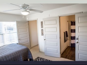 670 3B FLAT AT THE WOODLANDS OF SAN MARCOS
