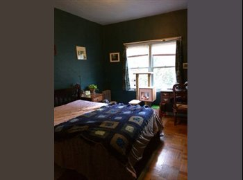 $1200 Downtown Oakland near Bart - Rent Controlled!...