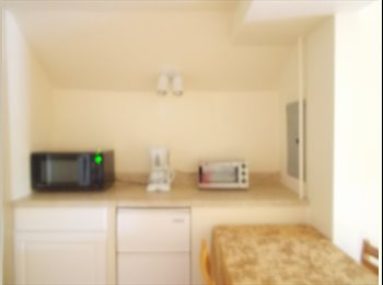 EasyRoommate US - Great  Rental, Baldwin - $950 /mo