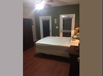 Room for rent Pembroke Pines