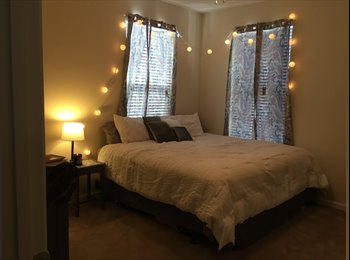 EasyRoommate US - Bedroom for rent $540 a month ALL INCLUSIVE, Wilmington - $540 /mo