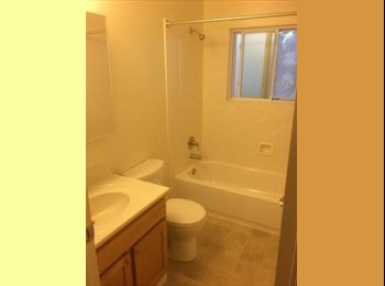 $1400 1 Roommate Needed for Renovated Apartment in AMAZING...