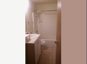 EasyRoommate US - Room for rent in North Spokane, Spokane - $275 /mo