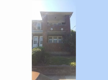 EasyRoommate US - Room for rent in South Oakland ASAP $467, Pittsburgh - $467 /mo