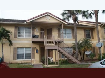 Orlando / Winter Park room for rent $600/mo
