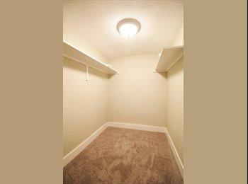 EasyRoommate US - Looking for a roommate in beautiful Sunnyside(Denver) home, Sunnyside - $1,550 /mo