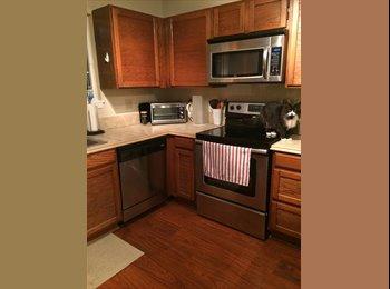 EasyRoommate US - Security-Widefield room for rent, Stratmoor - $550 /mo