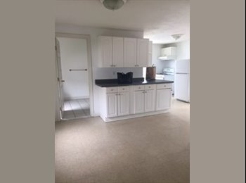 EasyRoommate US - Second Room Available, North Providence - $630 /mo