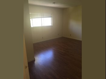 EasyRoommate US - Master Room avaliable!, Cameo - $1,500 /mo
