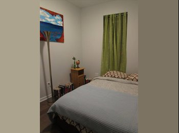 AVAIL 2DAY Ridgewood $975 1BR Furnished & Private...
