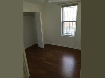 $1250 Available Now: Room with own bathroom in a 2br/2ba...