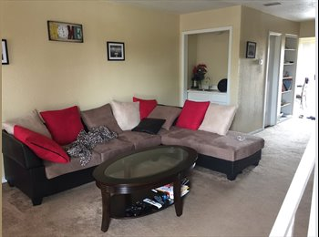 EasyRoommate US - Available Private Room for Rent, Braeburn - $650 /mo