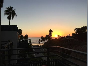 EasyRoommate US - Master Bedroom Available in North PB, Bird Rock - $1,600 /mo