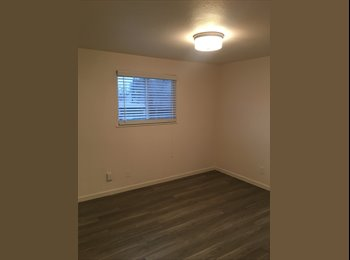 EasyRoommate US - Cozy Room for Rent in Lakewood, Villa Park - $730 /mo
