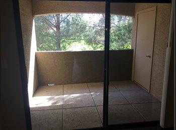 EasyRoommate US - Looking for roommate. 2-Bedroom 2-Bathroom, Tempe - $700 /mo