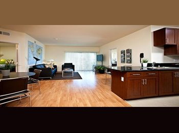Upscale Living USC/FIDM (Female Only)