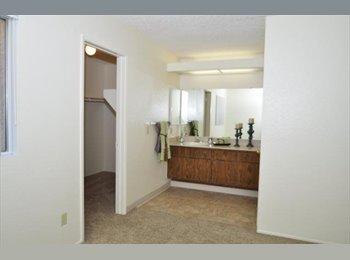 EasyRoommate US - Asap roommate wanted, El Cajon - $800 /mo