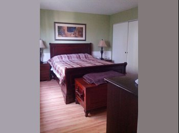 EasyRoommate US - Entrepreneurial minded roommate wanted., Aliso Viejo - $1,200 /mo