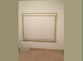 EasyRoommate US - Roommate Needed , Montgomery - $466 /mo