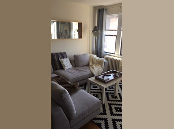 Luxury Apartment Room for rent 759$ Jan 1st (good credit...
