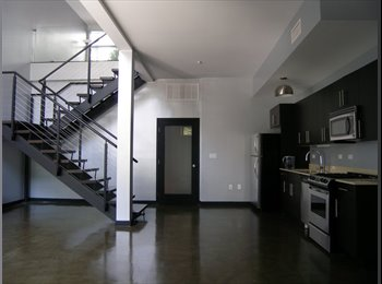 EasyRoommate US - I'll fill this in later, East Hollywood - $500 /mo