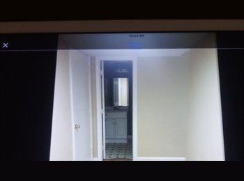 EasyRoommate US - Germantown Master Bedroom w/private bathroom, Germantown - $800 /mo