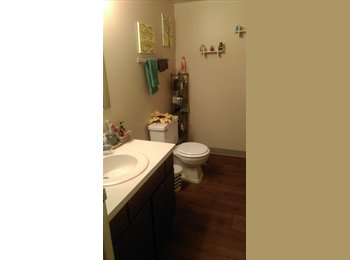 EasyRoommate US - ROOM FOR RENT!!!, Delta charter Township - $325 /mo