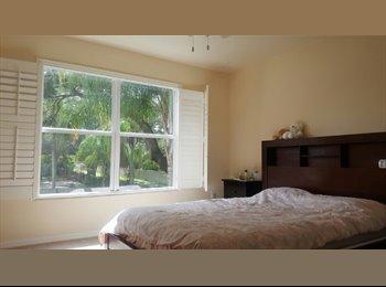 EasyRoommate US - Looking for roommates!, Brandon - $500 /mo