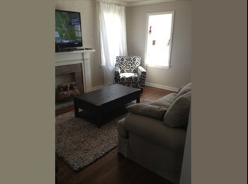 EasyRoommate US - $350 Room for rent in 3 bed house (Norman), Norman - $350 /mo