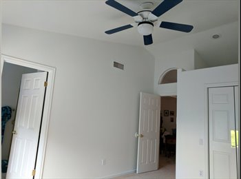 EasyRoommate US - Family Home with Room to Rent, Ahwatukee Foothills Village - $700 /mo
