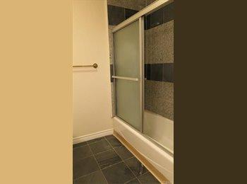 1 Private Bedroom available near CSUN, Pierce College...