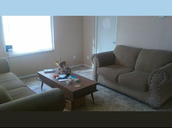 Cheap Room &  with great shared front house all utilities...