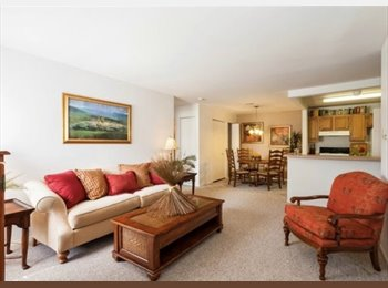 EasyRoommate US - Welcome Home 🏡, East Lansing - $595 /mo