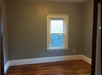 EasyRoommate US - Room to Rent, Stonybrook - $1,000 /mo