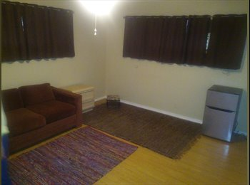 2 SPACIOUS ROOMS Available! ALL Utilities & Wi-Fi INCLUDED!...
