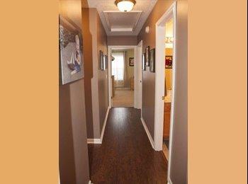 EasyRoommate US - Beautiful Home for Rent, Murfreesboro - $550 /mo