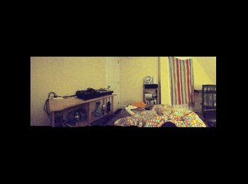 Room in Shared 3bed/2bath apartment near Boston College,...