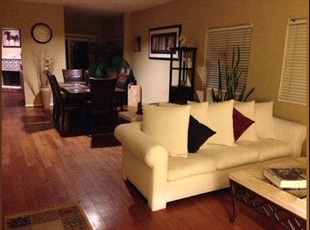 Amazing South Redondo Beach location one block from the...