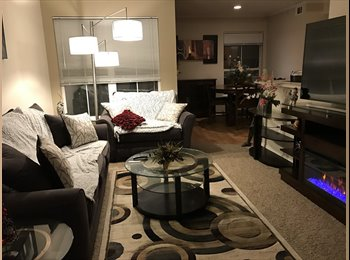 EasyRoommate US - Hey! Roommate wanted- All Utilities & Internet Included, Montbello - $900 /mo
