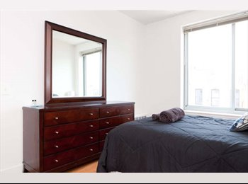 EasyRoommate US - Looking for a Roommate :), Harlem - $1,650 /mo