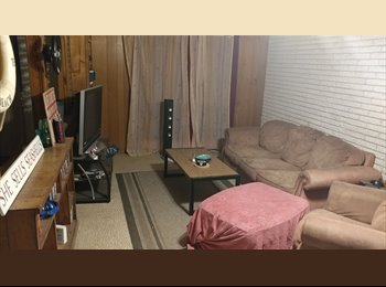 EasyRoommate US - Room for rent , El Paso - $350 /mo