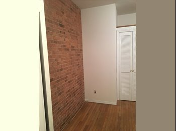 Room for Rent UES $1400