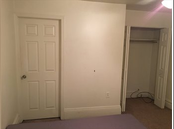 EasyRoommate US - Southside Room For Rent. Free Cable & WIFI!, Pittsburgh - $450 /mo