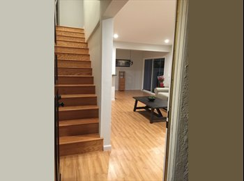 A BLOCK AWAY FROM THE BEACH - 2 BEDROOMS FOR THE PRICE OF 1...